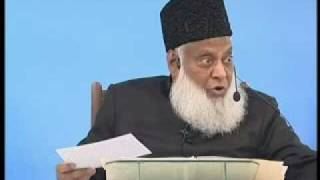 10-The Last Crusade.mp4 By Dr Israr Ahmed