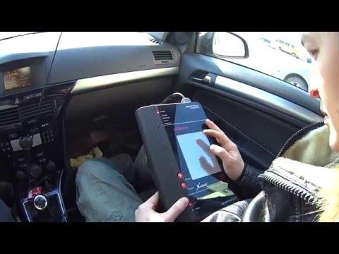 Диагностика автоэлектрики, сканер ДВС бесплатно, ремонт