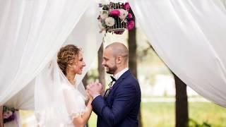 Лучший свадебный отель Украины - СПА Отель