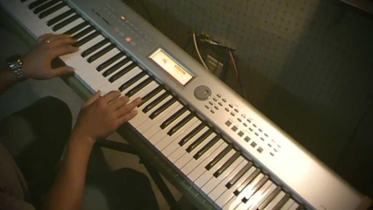 Te Veo Jesus Adrian Romero Tutorial Chords Chordify