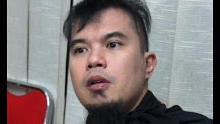 Download Video Polisi Sita Akun Instagram Ahmad Dhani MP3 3GP MP4