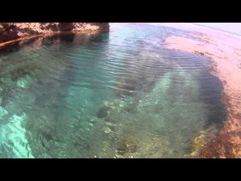 Siargao Island-Magpupungko Romantic Beach Villas