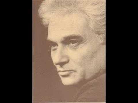 Jacques Derrida On