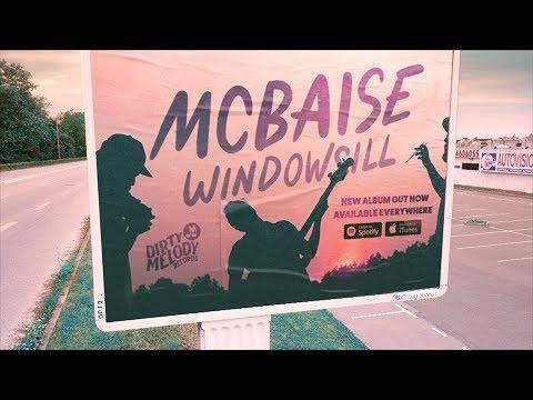 Mcbaise Paradis Du Cuir Artwork