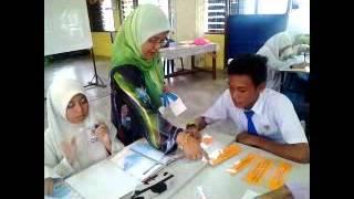 """Pengajaran Sejarah secara """"Open Classroom"""" (Lesson Study)"""