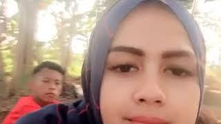 Video B o k e p Wina Dana Riniy Siarah Kubur download MP3, 3GP, MP4, WEBM, AVI, FLV Desember 2017