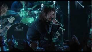 2009年4月13日、新木場STUDIO COASTで開催されたTERU Produce Live「BOY...