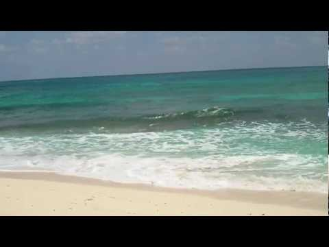 THIRTY TWO ACRE ELEVATED BEACHFRONT GREGORY TOWN ELEUTHERA