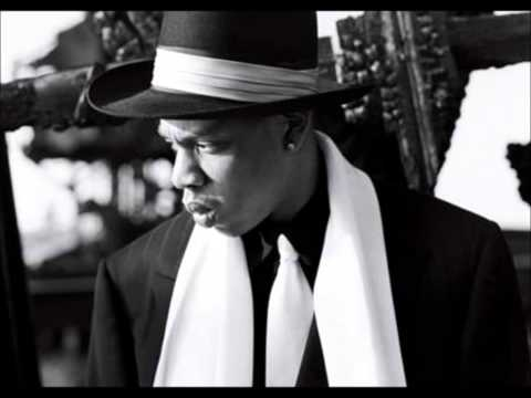 Jay-Z - Dead or Alive Pt. 1 ('96 2pac diss)