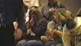 Minnesota Stage Hypnotists, Minnesota Comedy Hypnotists