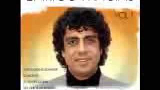 Notre place au soleil -  Enrico Macias (avec paroles)