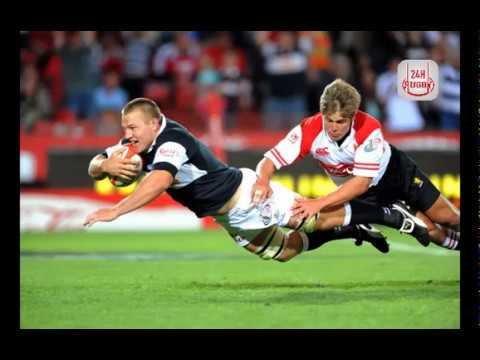 Rugby news U.S.A sport – 31.3.2017 II Preview Lions v Sharks