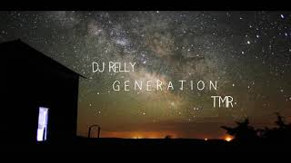 "Video ""JULIANA"" Dj Relly_TMR_Remixer 2018 download MP3, 3GP, MP4, WEBM, AVI, FLV Juli 2018"