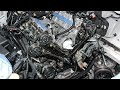Pulling apart my GT350 after owning it for 1 MONTH!!