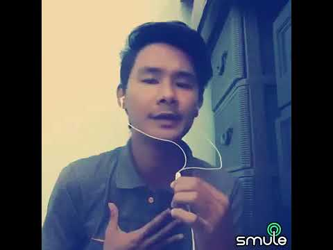 Milay Michu cover by Tshering P Jurmey