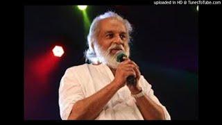 Oru Neramenkilum DWAJAVANTHI RAGAM Thulasi Theertham KJ Yesudas Chowallur Krishnankutty TS Radhakris