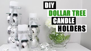 dollar tree diy room decor