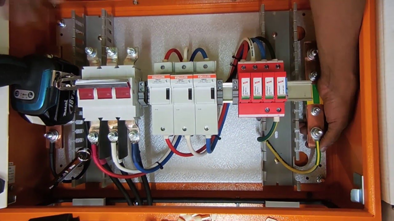 Surge Protector Circuit Diagram On Wiring Diagram For Surge Protector