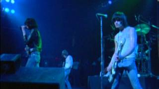The Ramones - Needles and Pins [ Early Version ]