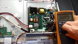 이마트TV수리하는곳 이마트서비스센터 삼보컴퓨터 AS센터…