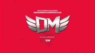 """DM3-Dmk, Brw –""""Wystarczy Krok"""" prod .Stuky Trzasky"""