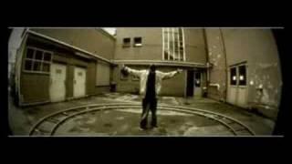 F.R. - Stillstand (2008)