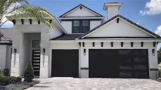 Davenport FL Luxury Homes | Second and Vacation Homes | Davenport FL Holiday Homes