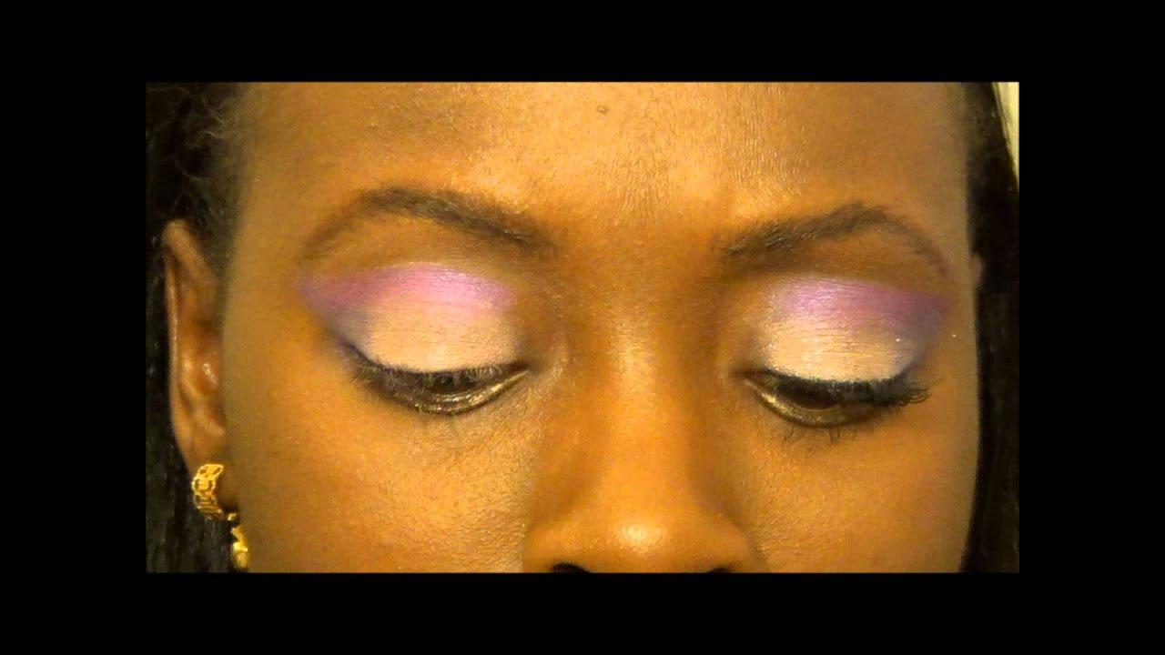 Jlo makeup tutorial
