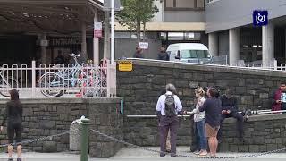 حالتان حرجتان من خمسة مصابين أردنيين في مذبحة نيوزيلندا - (18-3-2019)