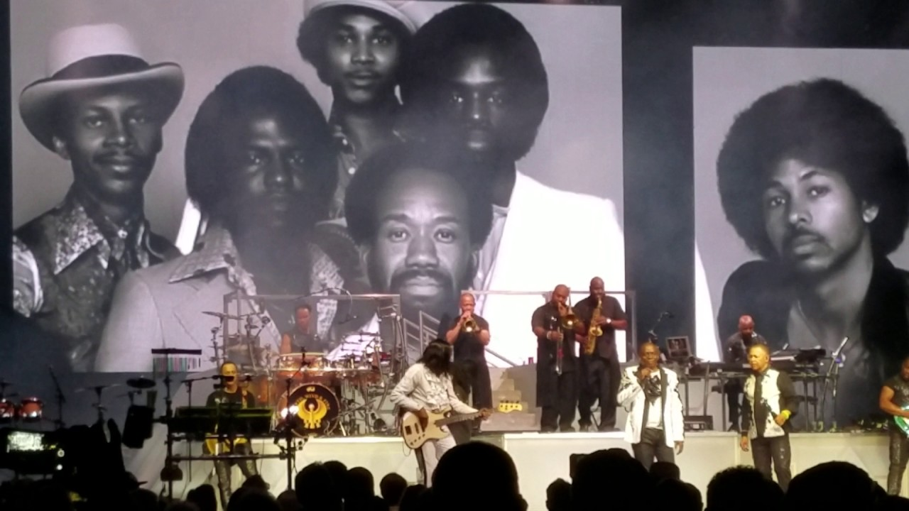 earth wind and fire video about Earth, wind & fire: live is a dvd released by the band earth, wind & fire in 2001 on image entertainment, and polygram video the recording was made during the band's 1994 concert in japan the dvd has been certified platinum in the us by the riaa.