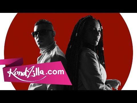 MC Lan, Skrillex, TroyBoi Feat. Ludmilla E Ty Dolla $ign - Malokera (kondzilla.com)