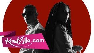 Baixar MC Lan, Skrillex, TroyBoi feat. Ludmilla e Ty Dolla $ign - Malokera (kondzilla.com)