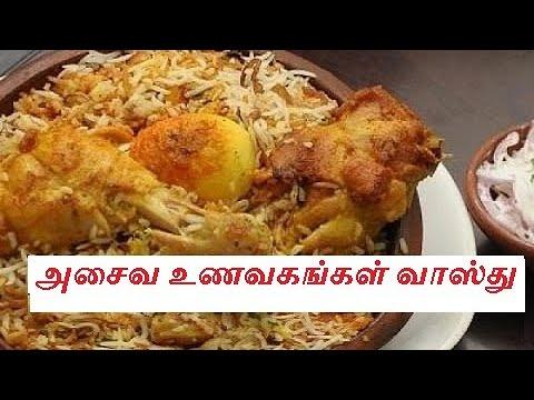 அசைவ உணவகங்கள் வாஸ்து non veg hotel vastu   Hotel Vastu  Veg & Non Veg - Restaurant   chennai vastu