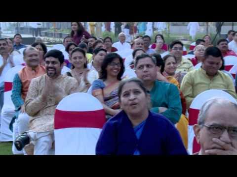 Diwali Pahaat_11.11.2015_1.4
