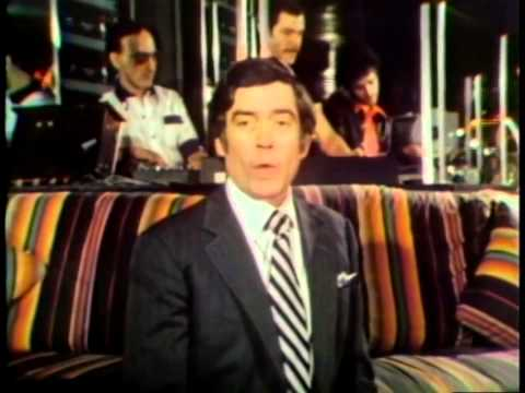 Disco Music  60 Minutes Special Report 1978
