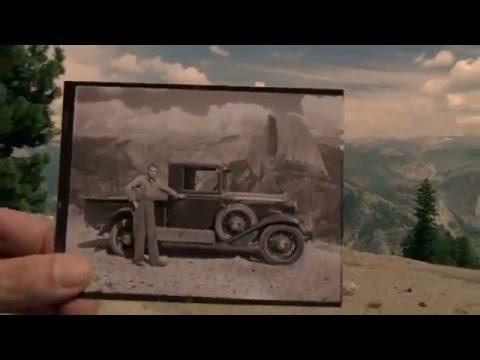 Oldest Chevrolet Dealership Oldest Chevy Dealer Youtube