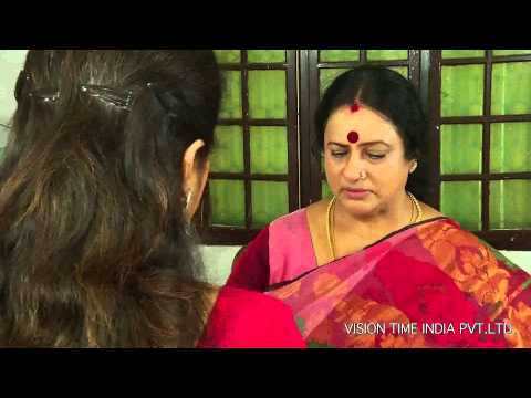 Vamsam Episode 479 30/01/2015 Ponnoonjal is the story of a gritty mother who raises her daughter after her husband ditches her and how she faces the wicked society.   Cast: Abitha, Santhana Bharathi, KS Jayalakshmi Director: A Jawahar