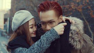 NÃO CÁ VÀNG | ONLY C ft. LOU HOÀNG |  MV 2017