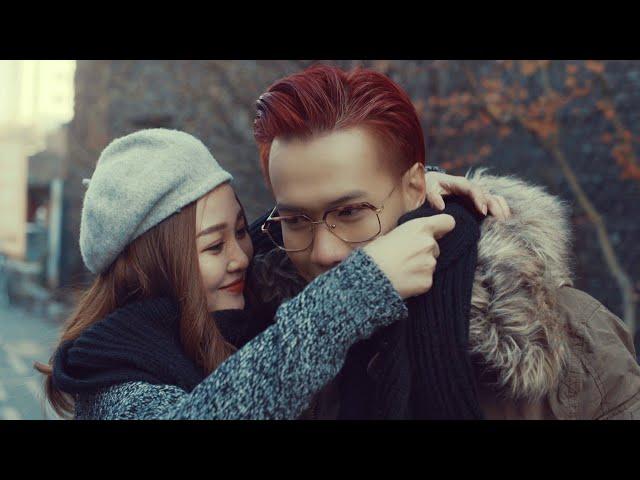 NÃO CÁ VÀNG   ONLY C ft. LOU HOÀNG   OFFICIAL MV 2017