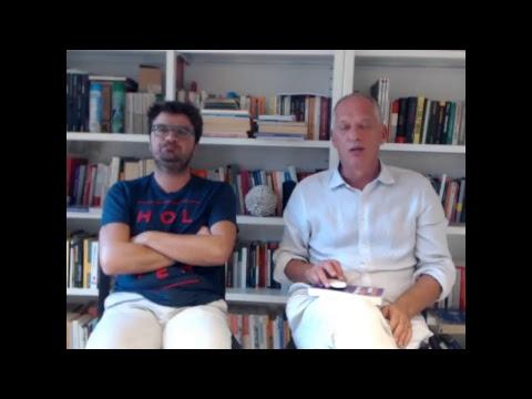Vitalizi, M5s da Livorno un assessore per Roma, Ischia l'isola degli abusi - Segui la diretta