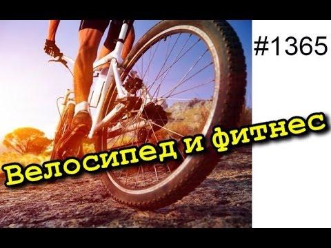 Объявления о продаже велосипедов и самокатов в ставрополе: детские, женские, складные, горные, трехколесные велосипеды, трюковые самокаты по.