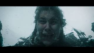 Ariane Drapeau // AMOUR COULEUR NELLIGAN