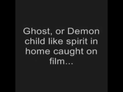 True Story Behind Annabelle   Real Paranormal Story   Real Ghost Story   Scary Videos