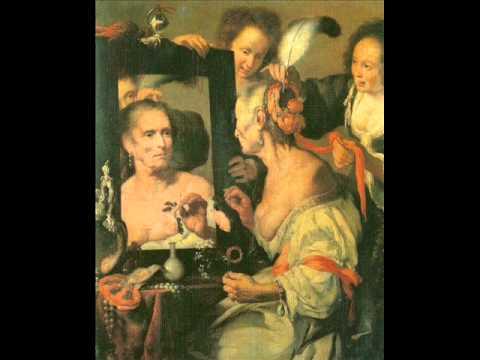 TCHEKHOV, Anton - Le miroir déformant.