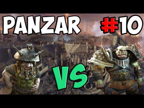 видео: Прохождение panzar (Панзар) #10 [Сапер vs Танк]