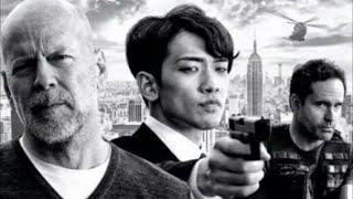ハリウッド映画「THE PRINCE」 RAIN(ピ)は初めてセクシーで邪悪な殺し屋...