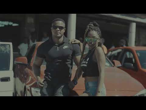 uBiza Wethu (Afro Sound)  - 3 STEP (Official Video)