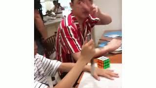 Darren Espanto At Jayda's 16th Birthday Surprise Birthday Party (6/9/2019)cto:Miss Ja