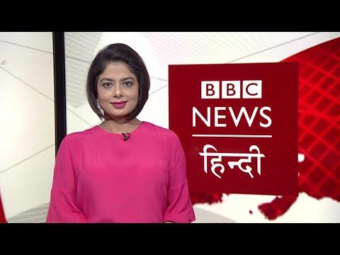 Glamour world: क्या Dark skin वालों के साथ होता है बुरा बर्ताव? BBC Duniya With Sarika (BBC Hindi)