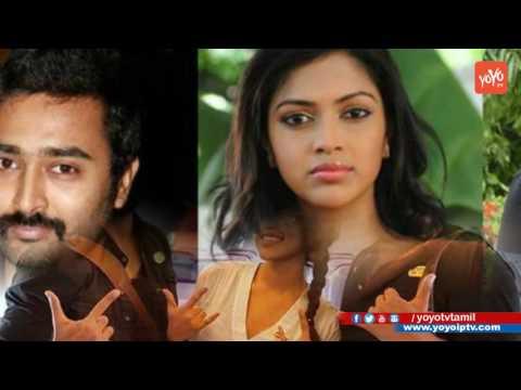 Thiruttu Payale 2 Trailer | Thiruttu Payale 2 Teaser | Susi Ganeshan | YOYO TV Tamil